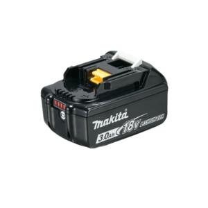 Makita 18V 3.0Ah Batteri BL1830