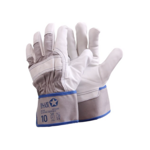 BlueStar Creator II Handske