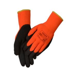 Ox-On Insafe Arctic Vinter handsker