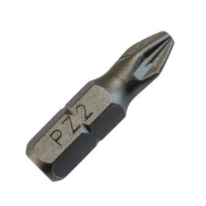Magic Bits PZ2 1stk.